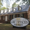 Kirk Kirk Law Office Wendell NC