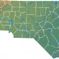 north carolina land condemnation