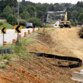 raleigh nc land condemnation eminent domain lawyers
