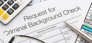 What is expungement? how to seal your criminal record?