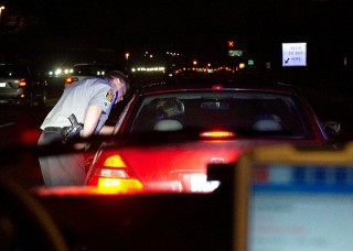 Lawyer Raleigh, NC DWI Cost