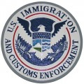 US immigration and customs enforcement criminal convictions in NC