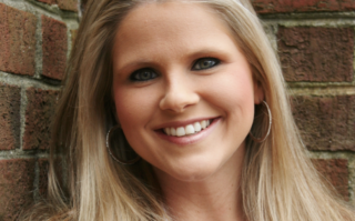 Raleigh Attorney Candace Seagroves
