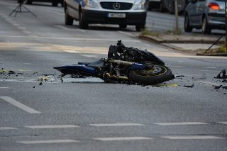 raleigh motorcycle accident attorney