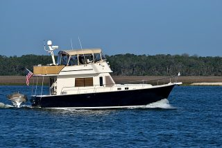 boating accident attorney raleigh