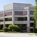 Kirk Kirk Law Office in Raleigh, NC