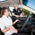 raleigh nc traffic law