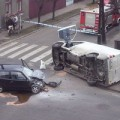 raleigh car accident law firm