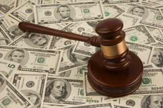 Failing to pay child support can result in jail time