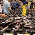 firearm rights restoration raleigh NC