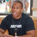 ray rice domestic violence raleigh lawyer