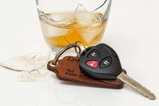 dwi raleigh lawyer