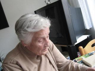 raleigh nursing home abuse attorney