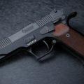 gun rights restoration