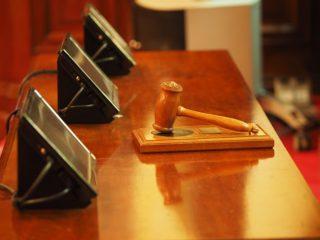 parole violation attorney