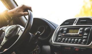 DMV Hearing license reinstatement attorney Raleigh