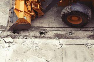 glenwood i440 alterations may affect landowners