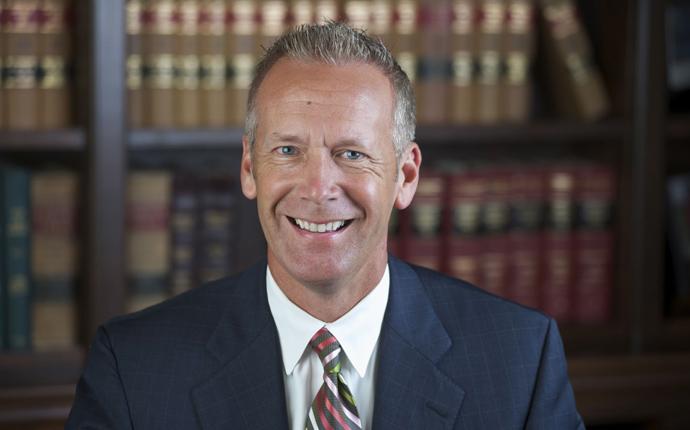 criminal lawyer jeff cutler