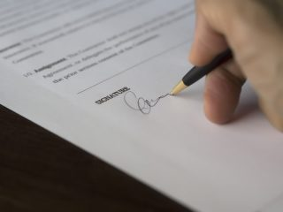 business contract law raleigh nc